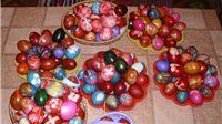 Tomislav Žagar čestitao Uskrs vjernicima koji slave po Julijanskom kalendaru