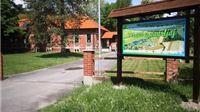 """U četvrtak u Noskovačkoj Dubravi otvorenje poučne staze """"Dravi u zagrljaj"""""""