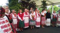 Obilježen Dan Ustava Republike Poljske