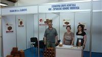 Virovitičko-podravske tvrtke na sajmu SOMIDOM EXPO u Osijeku