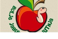 """Predstavljana slikovnica """"Bolje jabuka nego ljutnja"""""""