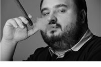 Novotny (HSP, Nezavisni seljaci): HDZ je krao od države, SDP krade od naroda