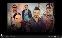 Vatra: Snimljen video spot za pjesu Bilo je dobro dok je trajalo