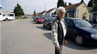 Josip Mikac ljut na policiju: Od pet navodno krivo parkiranih automobila jedini ja dobio kaznu