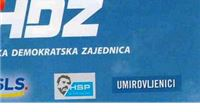"""HDZ """"ukrao"""" umirovljenike u Virovitici"""