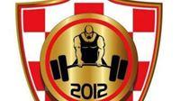 Hrvatska powerlifting reprezentacija na Europskom prvenstvu u Srbiji