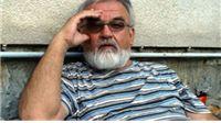Ljubo R. Weiss: Može li pasti Ivica Kirin, možemo li  dalje bez lokalnih trijumvira?? (II dio)