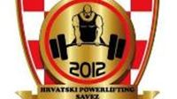 Europsko prvenstvu u powerliftingu – LIVE