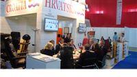 Expokos – uspješan nastup TVIN-a i ASEL-a u Prištini