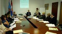 Radionica u HGK: Javna nabava - dokumentacija za nadmetanje i okvirni sporazum