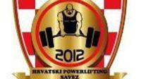 Knjaževac: Srebro za Škopeca, pehar reprezentaciji za treće mjesto ekipno u powerliftingu