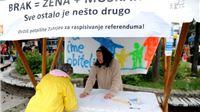 Ne raspisujte referendum
