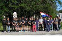 Održan 2. memorijalni maraton ''Modriča 92''