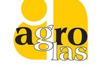 Najutjecajniji časopis za poljoprivredu organizira međunarodni znanstveni skup