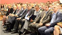 Srbijanski kralj šećera želi hrvatske šećerane, nisam izlobirao zabranu izvoza šećerne repe
