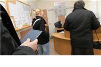 Virovitičko-podravska županija rekorder je po stopi nezaposlenosti