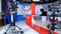 Na Sportskoj TV uskoro emisija o sportu Virovitičko-podravske županije