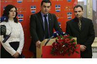 Ostaje li Virovitičko-podravska županija bez saborskog zastupnika?