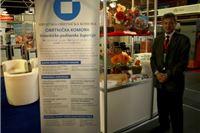 Virovitičko-podravski obrtnici na sajmu gospodarstva u Subotici