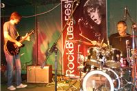Objavljen program 9.Međunarodnog Rock&Blues festivala Virovitica 2013.