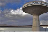 Mostarski Aluminij i TLM neće opstati bez regionalnih dogovora