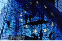 Hrvatska u EU ulazi nakon 20 godina ekonomskog lutanja