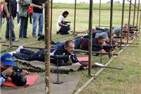 Turnir u streljaštvu Zajednica udruga HIVIDR-e