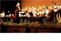 Rodoljubaši na proslavi 434. rođendana Grada Karlovca