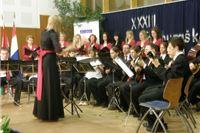 Tamburaši Rodoljuba na 20. susretu hrvatskih tamburaških orkestara u Dugom Selu