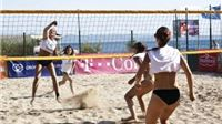 17. Sportske igre mladih bez sudionika iz Virovitičko-podravske županije