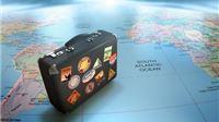 Ustavom obvezati premijere RH da budu 'trgovački putnici'