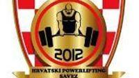 "Powerlifting klub ""Sparta"" iz Pitomače suspendiran iz članstva Saveza"