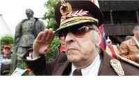 Mirovina se uplaćuje i 'borcu' koji je 1945. imao samo tri godine!