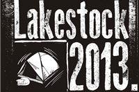 2. Lakestock - ovaj vikend nikamo iz Slatine, svi u Slatinu!