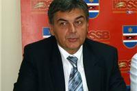 Izvanredni Sabor HDSSB u studenome, čelnici dali mandate na raspolaganje