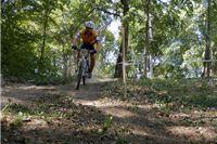 Cijene bicikala u Panex dinamicu niže 25 posto
