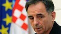 Sukob zbog zemlje: Doseljeni Hrvati s Kosova teško ozlijedili  Srbina povratnika