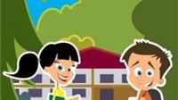 U županijskim srednjim školama još 258 mjesta