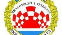 Čestitka Udruge dragovoljaca i veterana Domovinskog rata RH