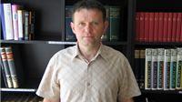 Tomislav Žagar županu Tolušiću: Tko je koga uhićivao? Tko su vaši, a tko su naši?