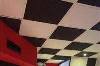 U petak caffe i disco bar Štedna ponovno otvara vrata