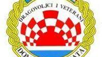Udruga Dragovoljaca i veterana Domovinskog rata: Čestitamo Blagdan Velike Gospe, Dan Svetog Roka i dan Grada Virovitice