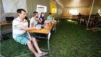 Izletište Jankovac domaćin ljetnog kampa mladih