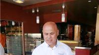 Jozo Đeveljekaj otvorio novi ugostiteljski objekt vrijedan 2,5 milijun kuna i zaposlio 5 novih radnika