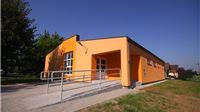 Otvorenje nove Područne škole Lukač u ponedjeljak 2. rujna