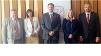 Novi rukovoditelji regionalnih ureda HZZO-a