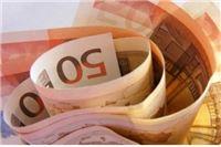 Bilo bi najbolje da se Hrvatska odrekne novca iz fondova EU