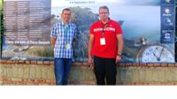 Novi geopark certifikat za Park prirode Papuk