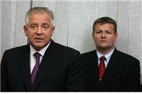 Idući tjedan odluka o optužni protiv Ivice Kirina u slučaju Fimi media