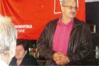 Izabrano novo vodstvo Općinske organizacije SDP Suhopolje